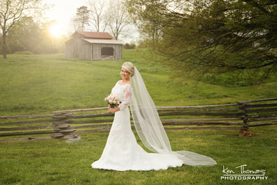 Wedding Photographer Near Me.Ken Thomas Wedding Photography Of Concord Nc Ask Me To Flash You