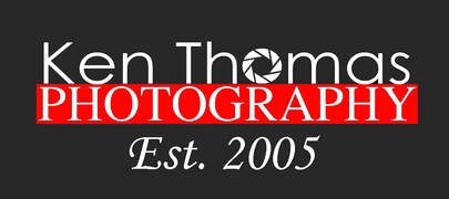 Ken Thomas Wedding Photography of Concord NC Ask Me To Flash You